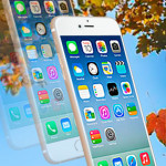 Získejte iPhone 6S v podzimní investiční soutěži