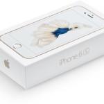 Apple zaujímá jen sedminu trhu s chytrými telefony. Bere z něj ale 94 procent zisků