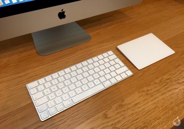 magic-trackpad-keyboard