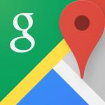 Google Maps již brzy nabídnou offline navigaci