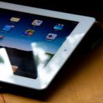 Nejpopulárnějším iPadem je čtyři roky starý iPad 2. I to je důvod propadu prodejů