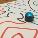 Ozobot BIT – naprogramujte si svého vlastního robota