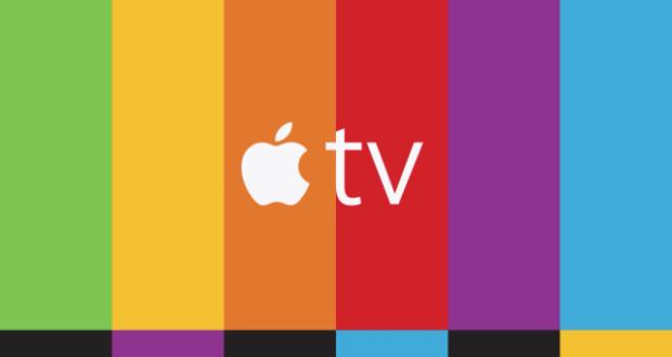 apple-tv-reklama
