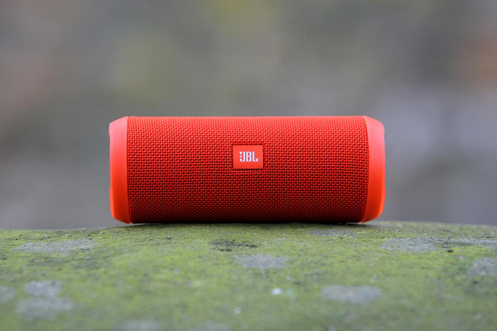 JBL Flip 3 – malý sportovec s kvalitním zvukem
