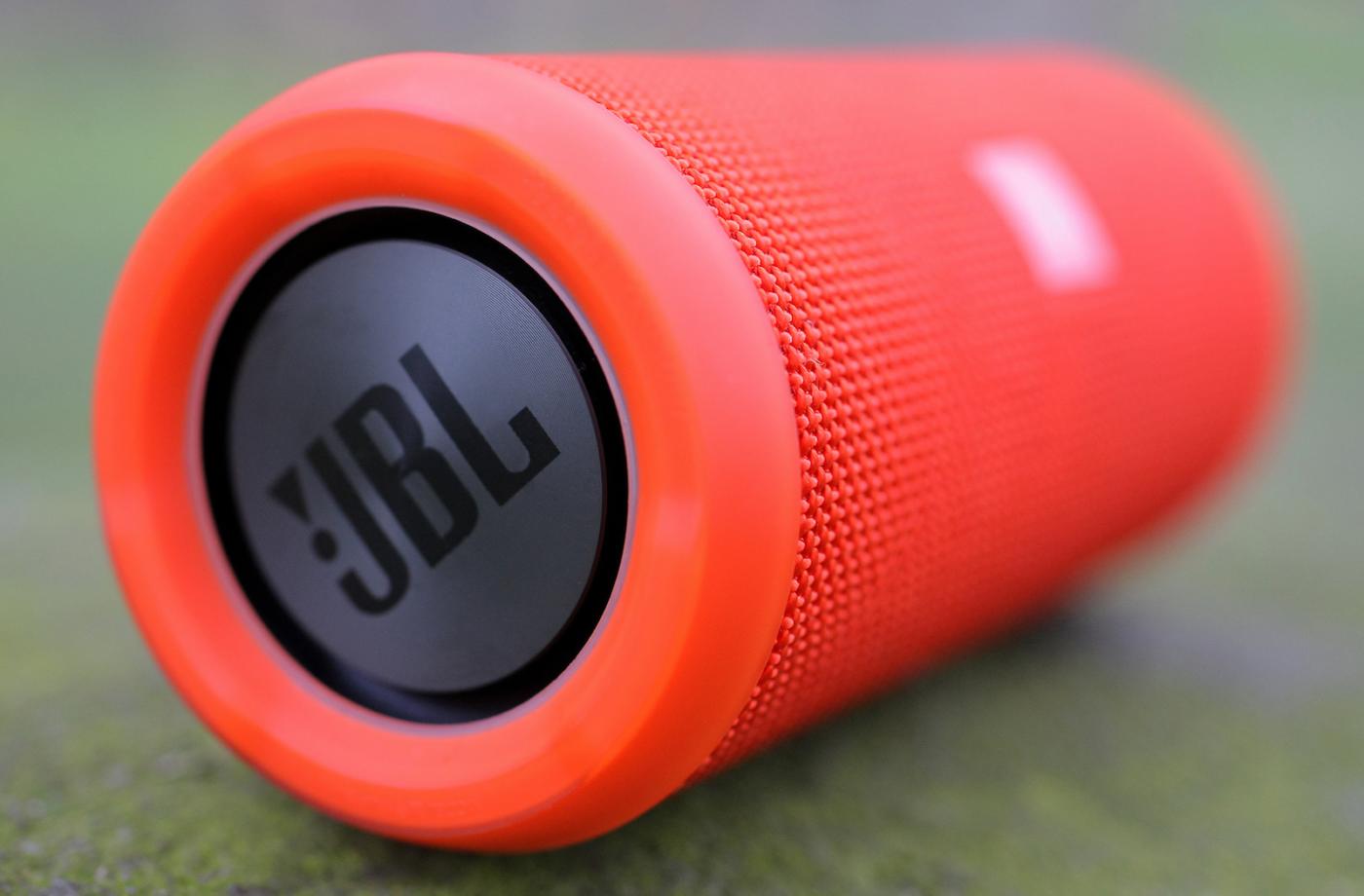 jbl-flip3_4