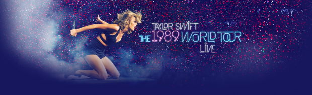 taylor-swift-exclusive-tour