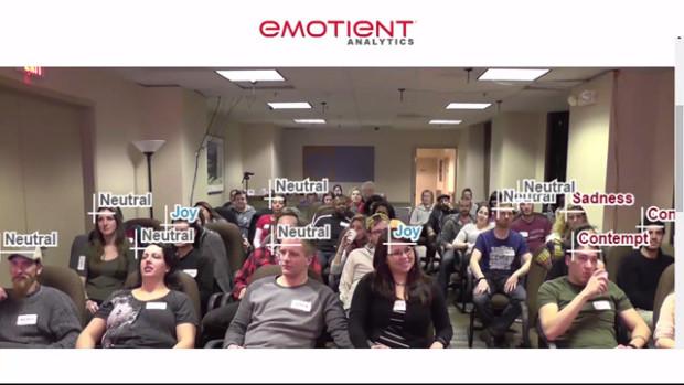 emotient_picture