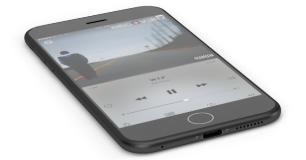 iphone7-concept2