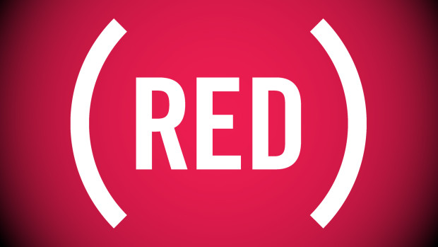 product-red-logo