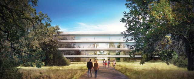 Apple-Campus-2-Rendering