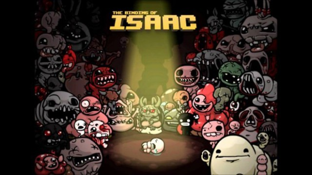 The_Binding_of_Isaac_Rebirth