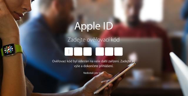 apple-id-twofactor