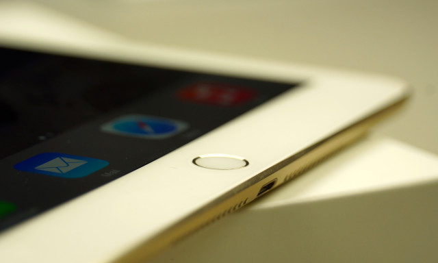 ipad-air2-touch-id