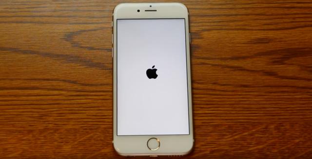 iphone-boot-logo