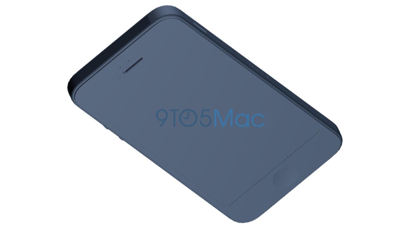 iphone5se-9to5mac-render2