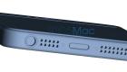 iphone5se-9to5mac-render3