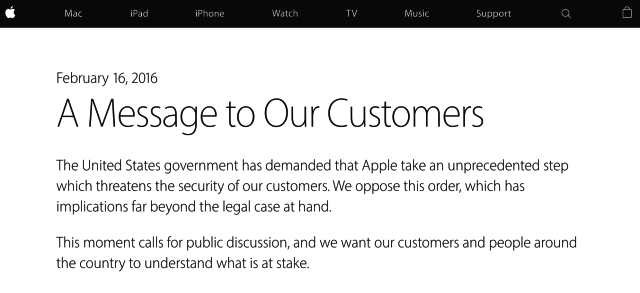tim-cook-letter-fbi2