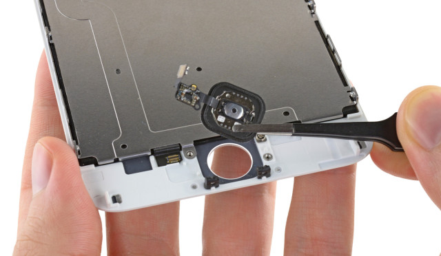 touch-id-repair2