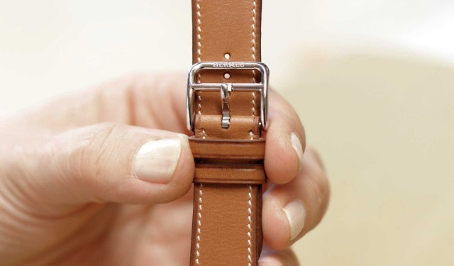 watch-hermes