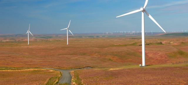 wind-farm-green-energy
