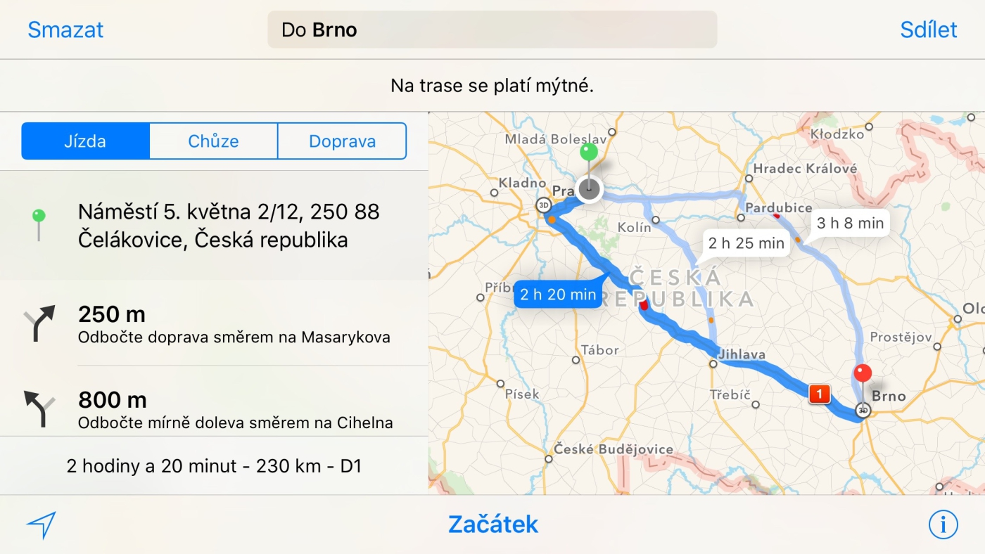 apple-maps-traffic