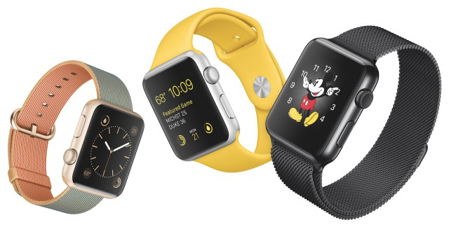 apple-watch-2016_2