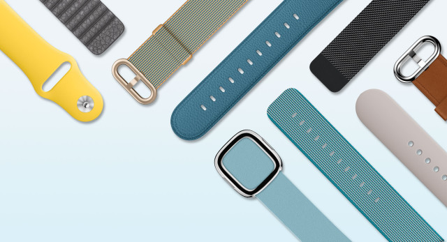 apple-watch-bands-2016