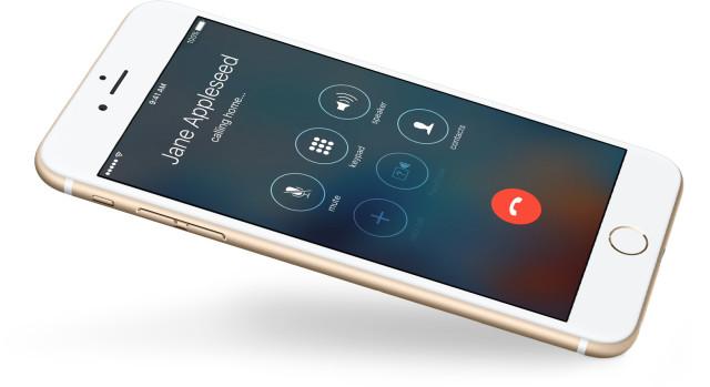 iphone6-wifi-calling-hero-1