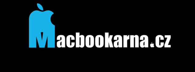 macbookarna-logo