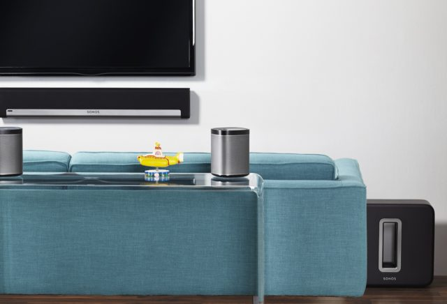 sonos_hometheater