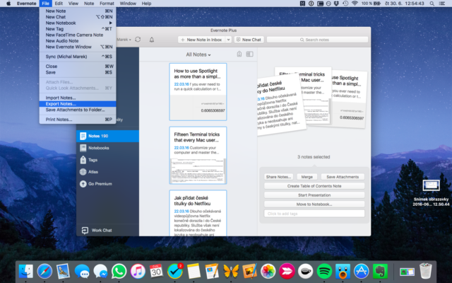 Evernote_notes