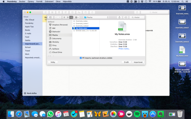 Evernote_notes_1
