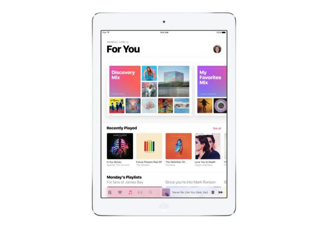 apple-music-ios10