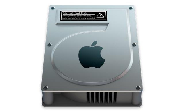 osx-hard-drive-icon-100608523-large-640x388