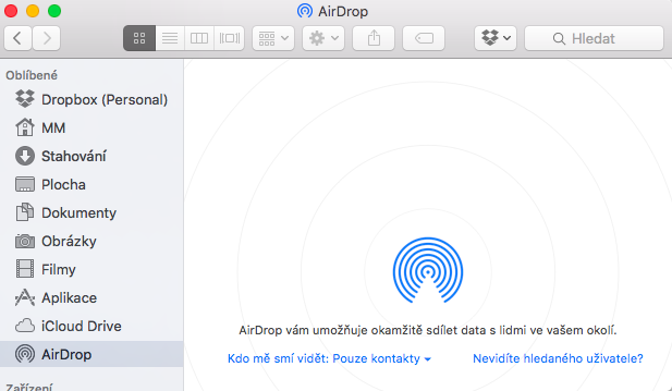 Air_drop_mac
