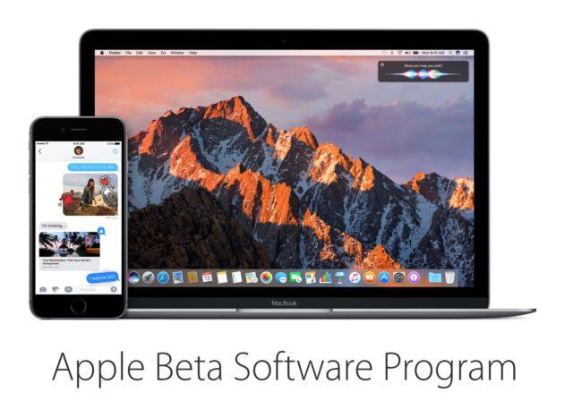 beta-program-macos-sierra-ios10