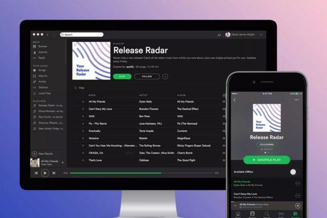 spotify-release-radar2