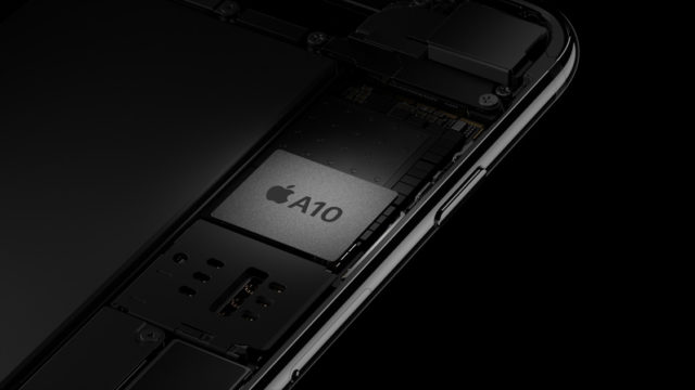 a10-fusion-chip-iphone7
