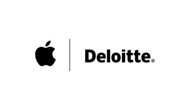 apple-deloitte