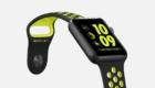 apple-watch-series2-nike