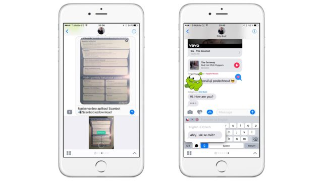 imessage-apps