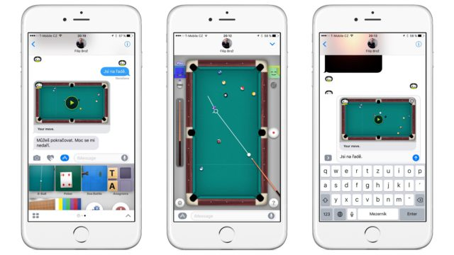 imessage-game