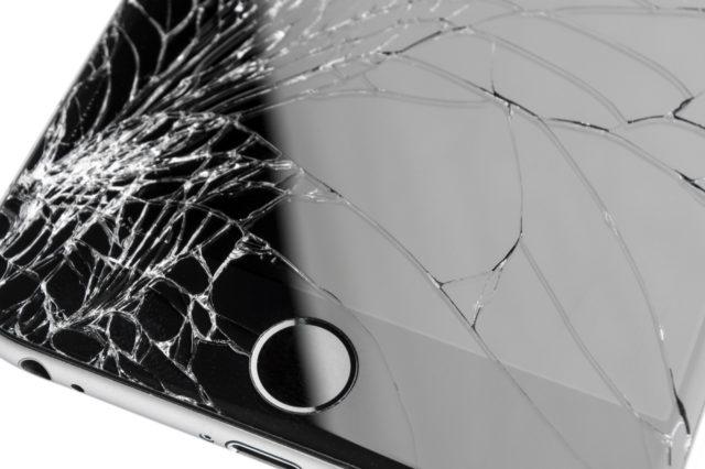 iphone-6-broken-display