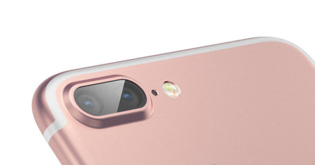 iphone-7-plus-dual-camera-1