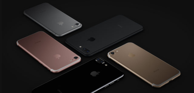 iphone7-colors-lineup