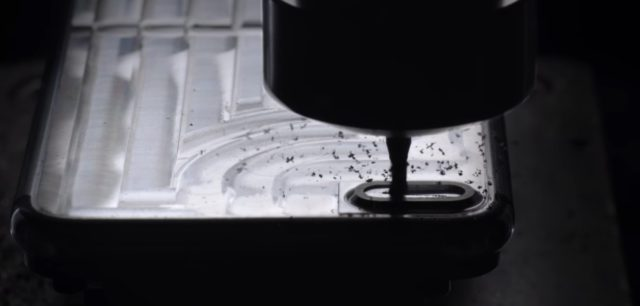 iphone7-aluminium-manufacturing-process