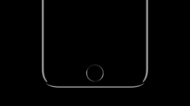 iphone7-home-button1