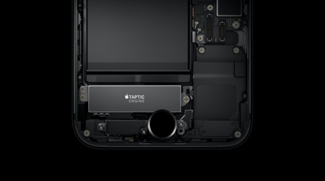 iphone7-home-button2-taptic-engine