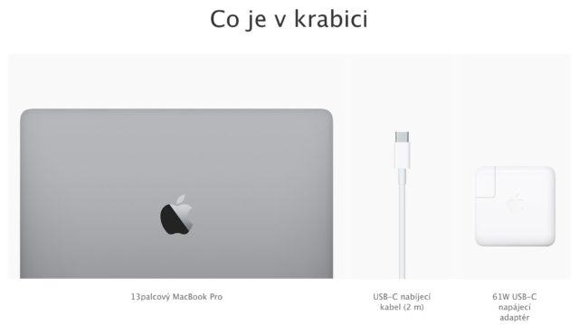 macbook-pro-box