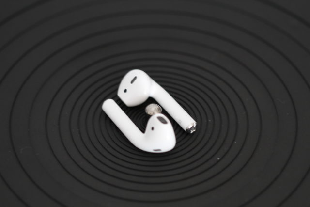 airpods17
